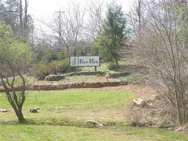 Lot 12 Fern Park Lane, Dawsonville, GA 30534