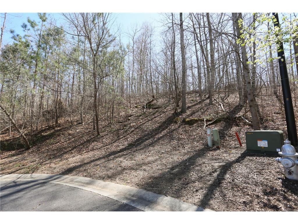 535 River Estates Parkway, Canton, GA 30115