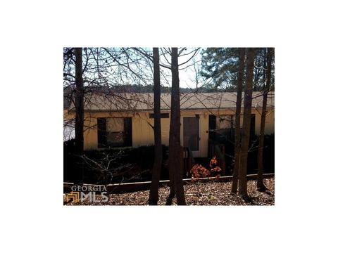 123 Little River Run S, Eatonton, GA 31024