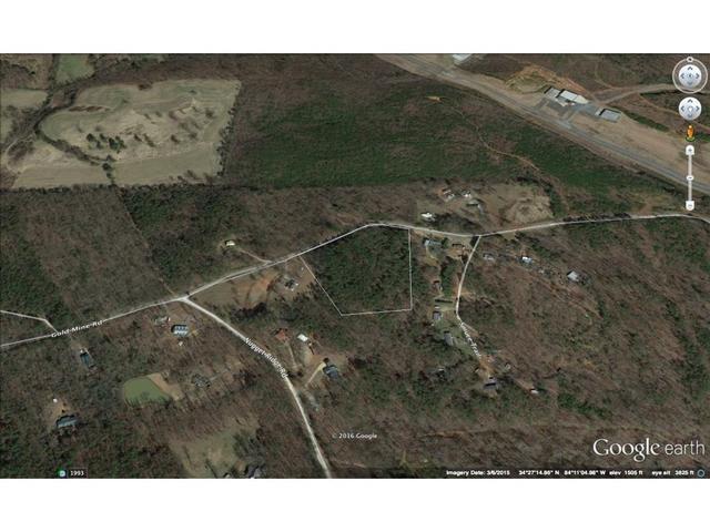 00 Goldmine Rd, Dawsonville, GA 30534