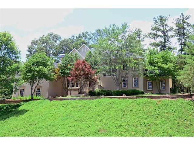 325 Brookshire Lake Ln, Johns Creek, GA 30022