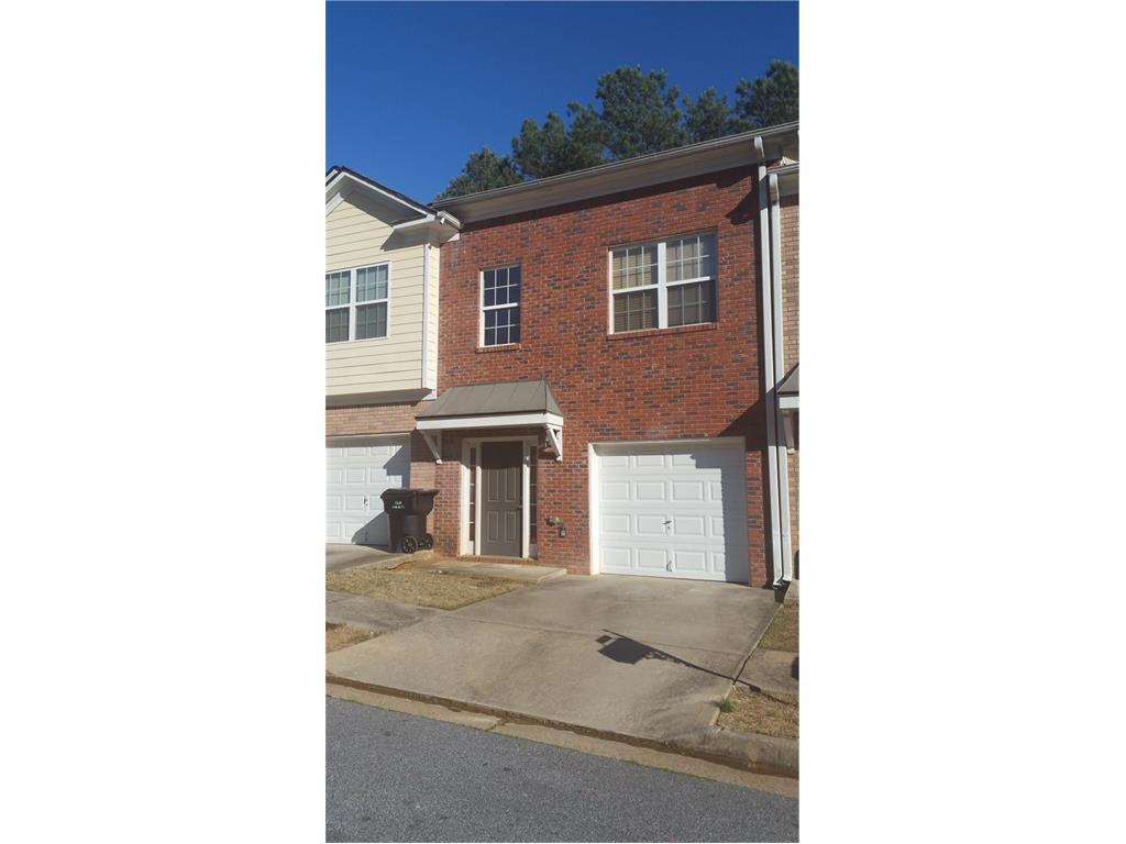 5042 Lower Elm St, Atlanta, GA 30349