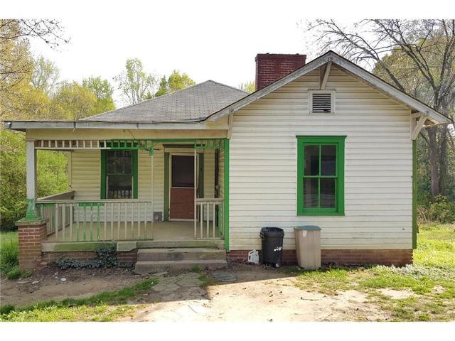 318 Henry St SE, Marietta, GA 30060