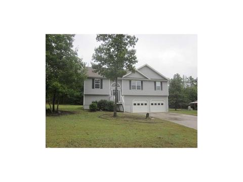 239 Orchard Dr, Temple, GA 30179