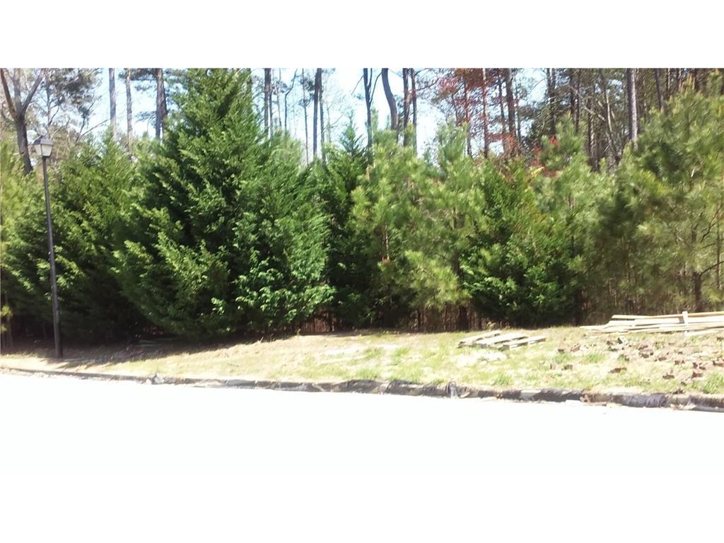 453 Juniper Bluff Court, Grayson, GA 30017