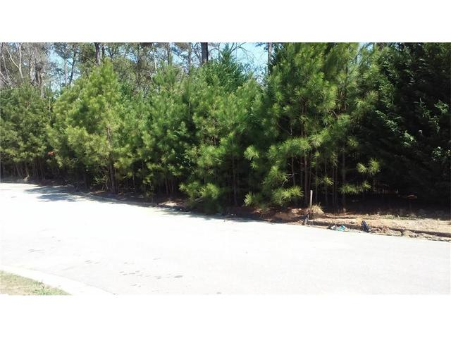 453 Juniper Bluff Ct, Grayson, GA 30017