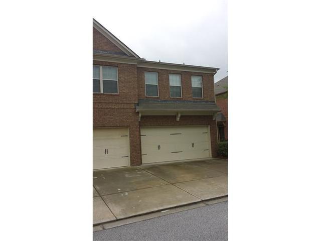805 Pleasant Hill Rd NW #202, Lilburn, GA 30047