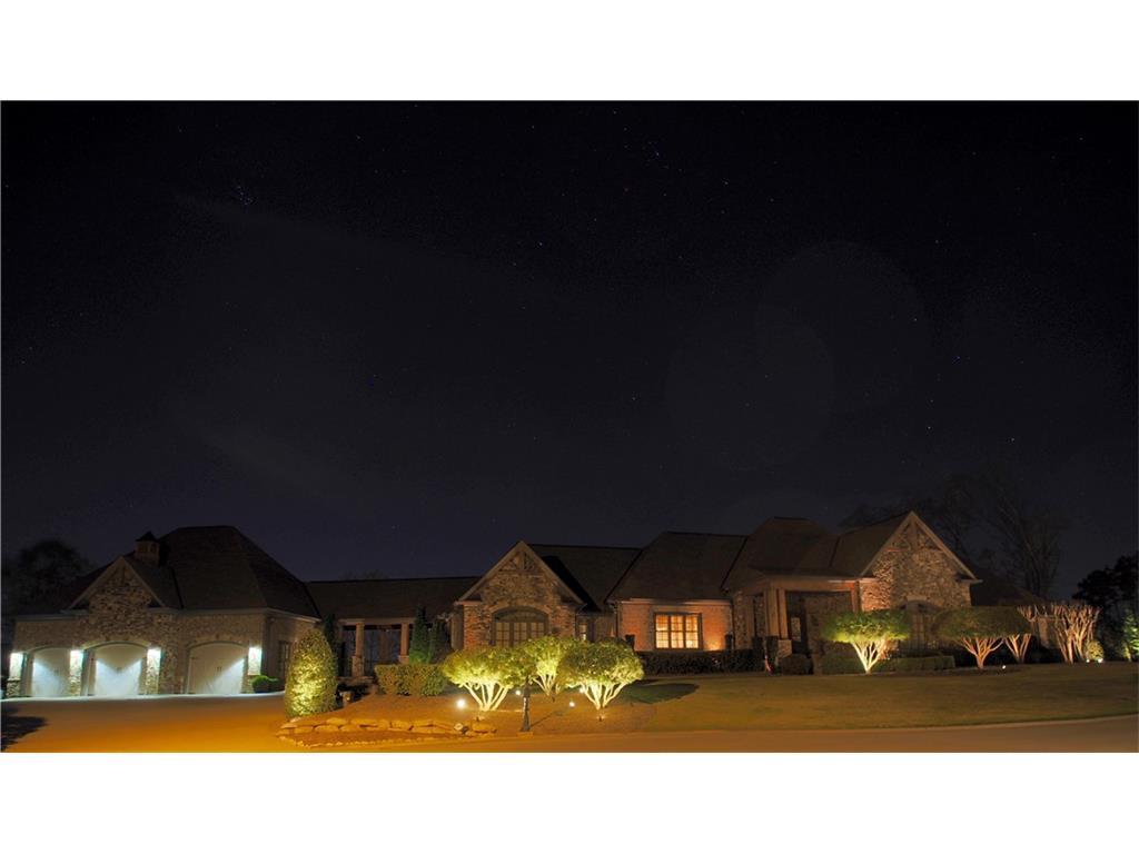 105 Ansley Drive, Calhoun, GA 30701