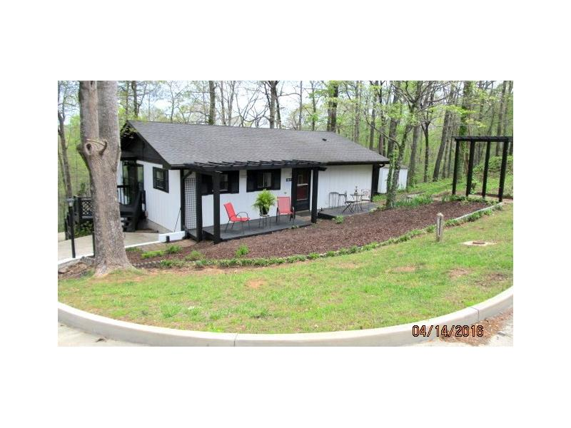 6150 Timberidge Dr, Gainesville, GA 30506