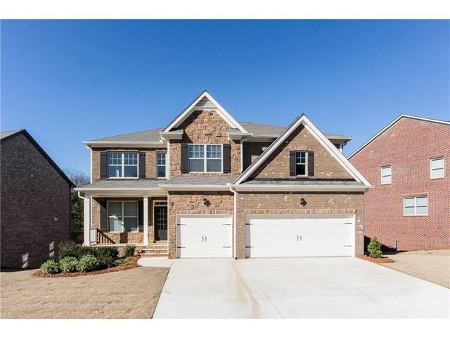 4190 Secret Shoals Way, Buford, GA 30518