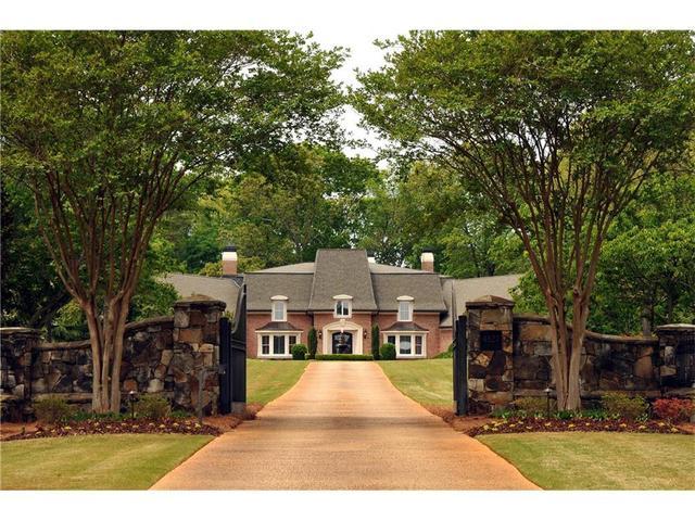 4527 Shiloh Ridge Trl, Snellville, GA 30039