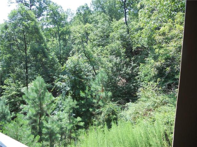 7024 Sourwood Cir, Big Canoe, GA 30143