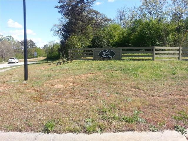 5515 Wheeler Plantation Dr, Murrayville, GA 30564