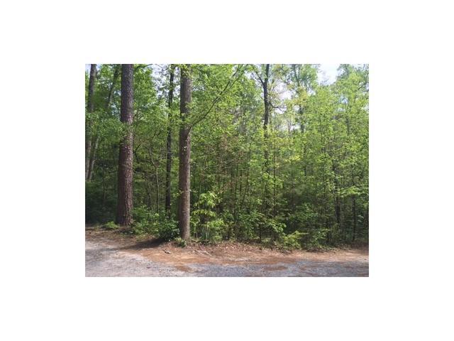 39 Ac Indian Forest Rd, Jasper, GA 30143