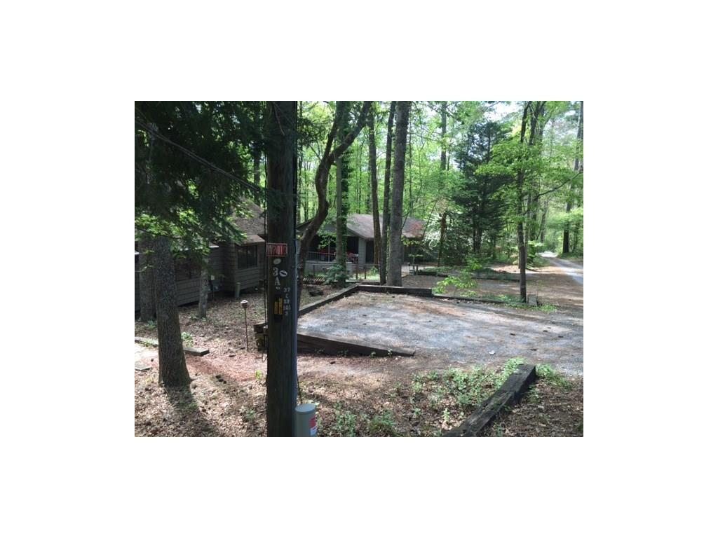 44 Ac Indian Forest Road, Jasper, GA 30143
