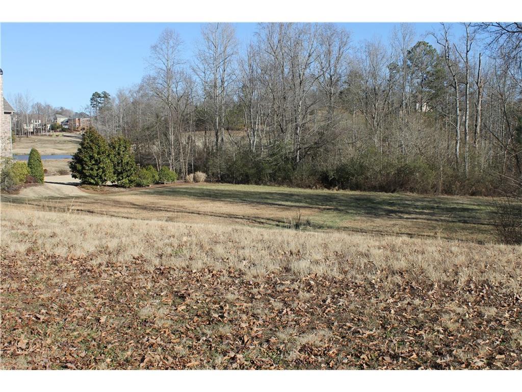 3207 Brush Arbor Court, Jefferson, GA 30549