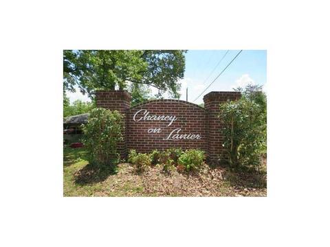 3318 Chaney Cir, Gainesville, GA 30506