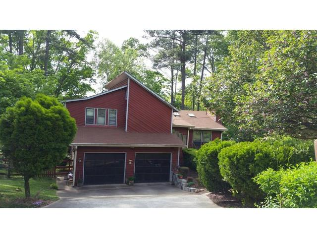 5641 Deerfield Pl, Kennesaw, GA 30144