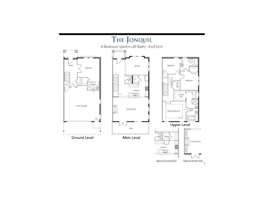 116 Festoon Court #52, Smyrna, GA 30082