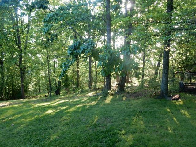 1702 Barnes Mill Rd, Marietta, GA 30062