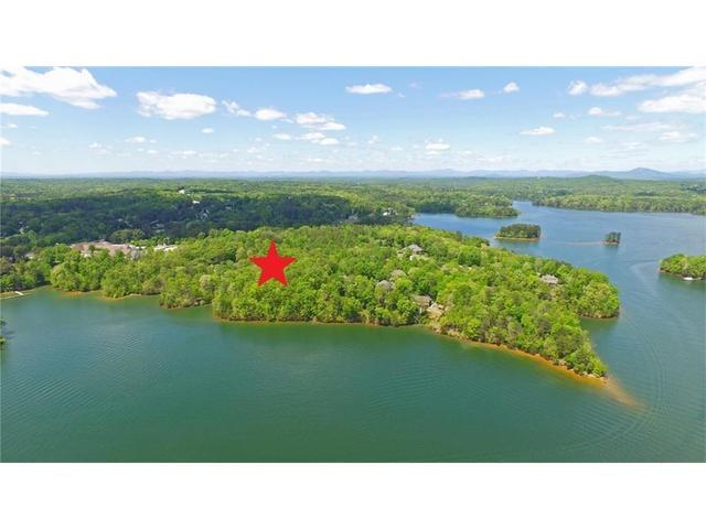 208 B Lake Pointe Dr, Gainesville, GA 30506