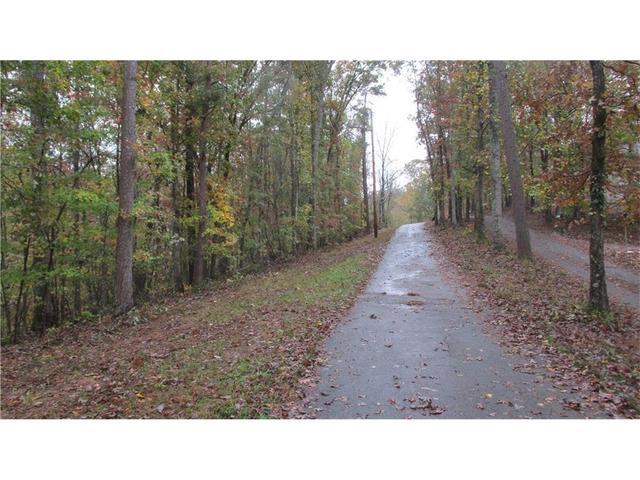 7616 Pine Pl, Murrayville, GA 30564