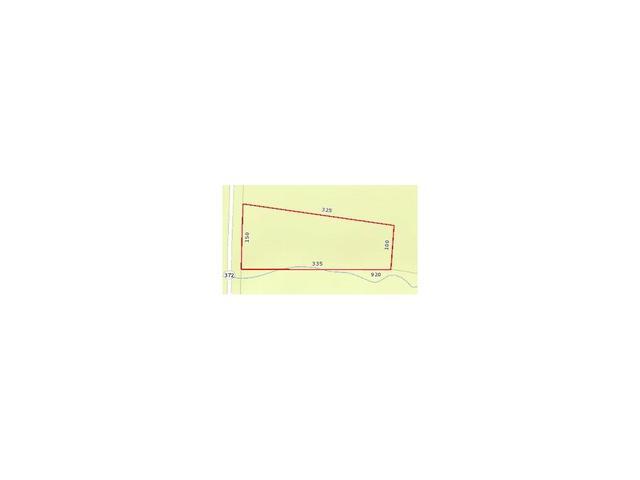 15715 Birmingham Hwy, Alpharetta, GA 30004