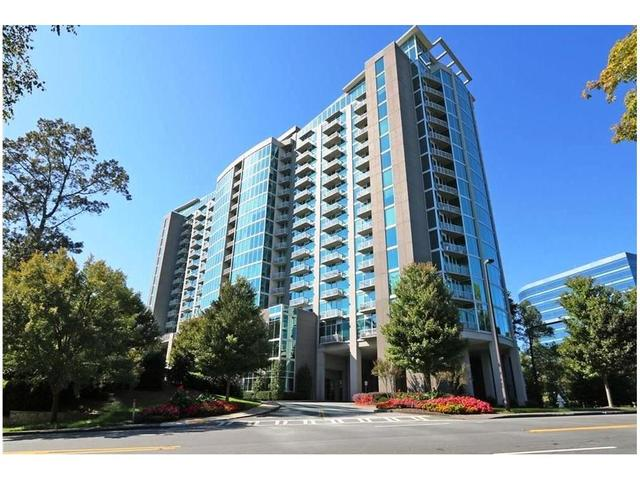 3300 Windy Ridge Pkwy SE #1409, Atlanta, GA 30339