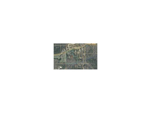 6971 Cowan Mill Rd, Winston, GA 30187