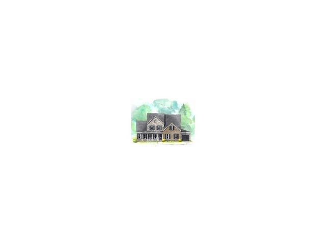 1275 Nash Springs Cir, Lilburn, GA 30047