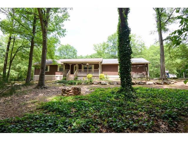 3119 Pebblebrook Dr, Loganville, GA 30052