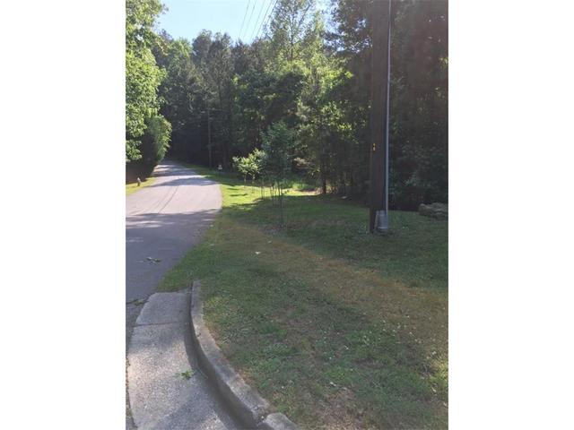 1700 Niskey Cove Rd, Atlanta, GA 30331