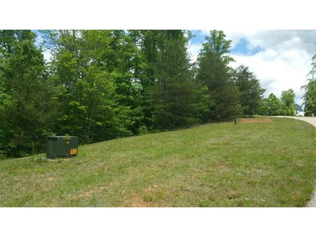 68 Wards Pond Way, Toccoa, GA 30577