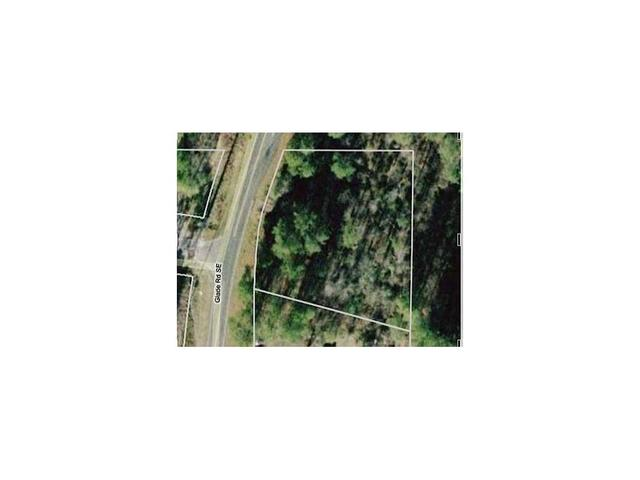 0 Glades Rd, Acworth, GA 30102