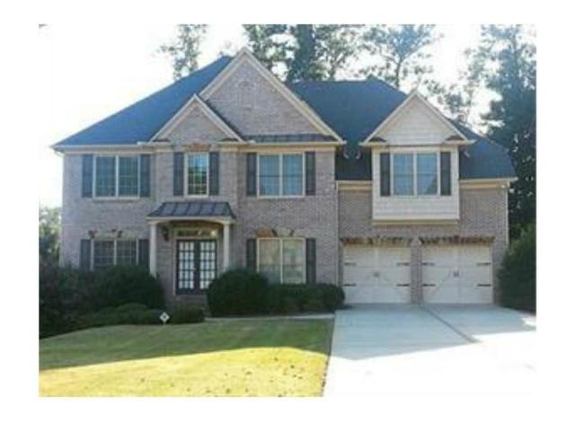 2908 Willowstone Dr, Duluth, GA 30096