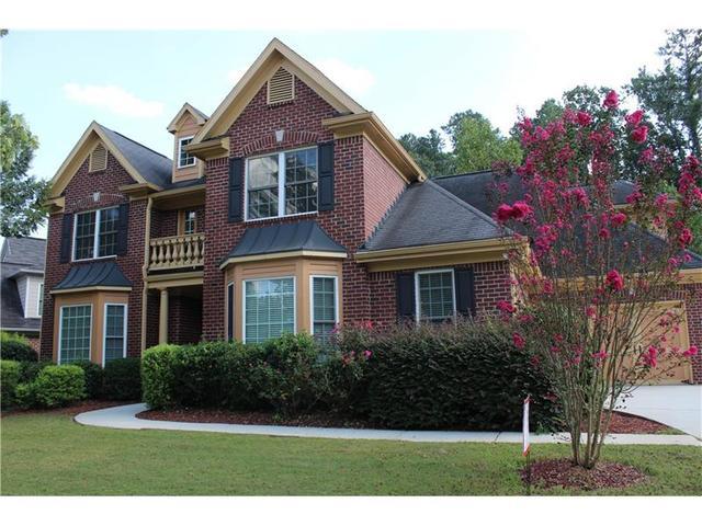 1600 Belmont Hills Dr, Suwanee, GA 30024