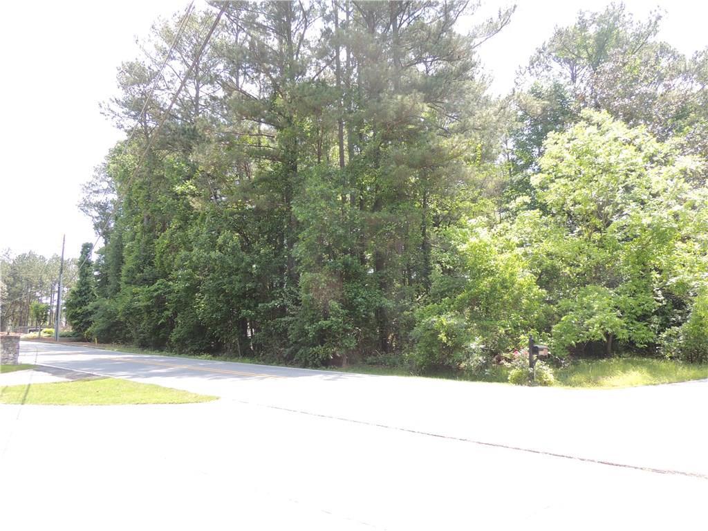9315 Brumbelow Road, Johns Creek, GA 30022