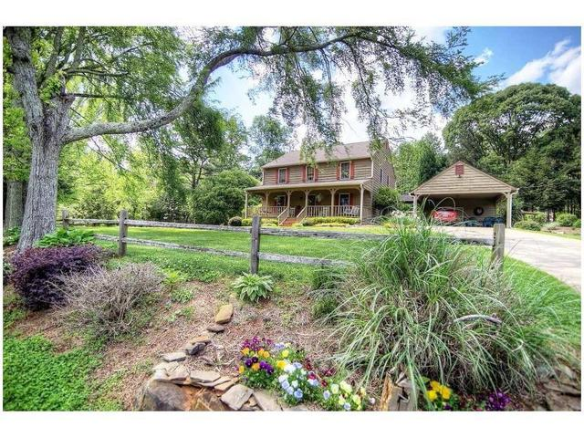 5450 Pickens Rd, Powder Springs, GA 30127