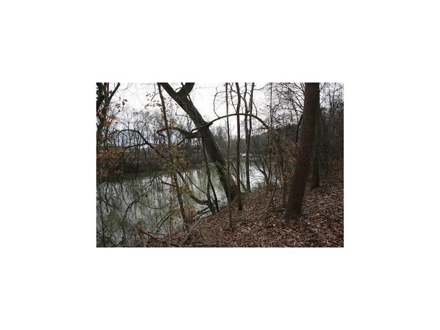 155 River Place Dr NW, Calhoun, GA 30701