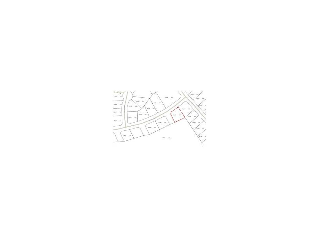 100 Tellico Drive, Calhoun, GA 30701
