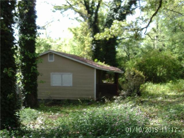 2182 Telhurst St SW, Atlanta, GA 30310