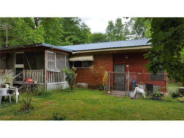 4871 S Dixie Hwy, Resaca, GA 30735