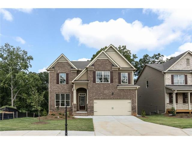 1290 Newbridge Cir, Buford, GA 30519