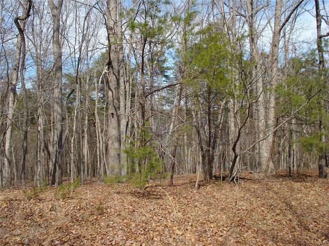 Undisclosed, Gainesville, GA 30501