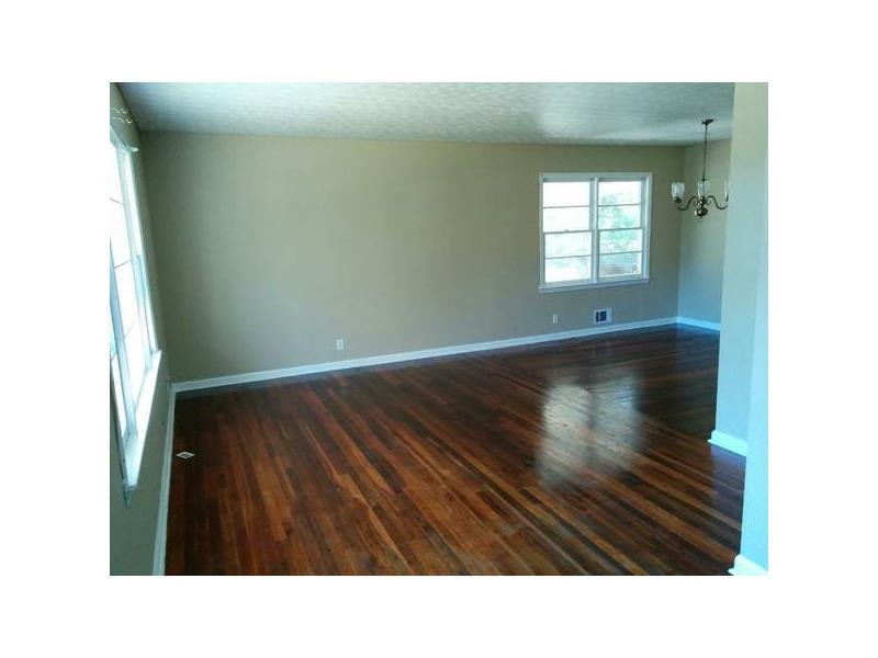 5733 Fulton Circle, Norcross, GA 30093