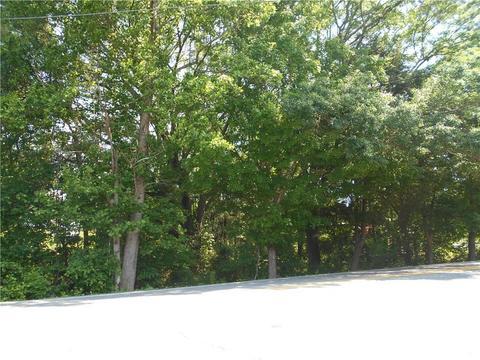 4190 Cherokee Rd, Acworth, GA 30101