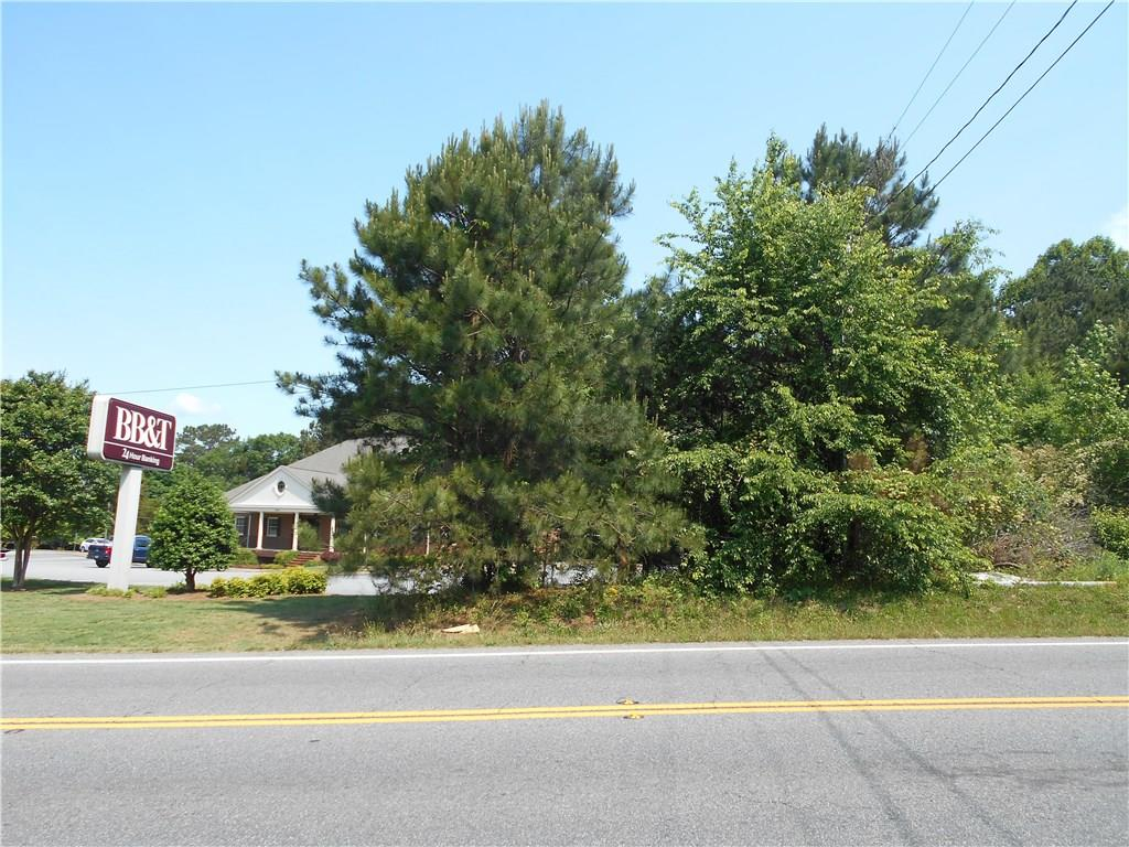 4190 Cherokee Road, Acworth, GA 30101