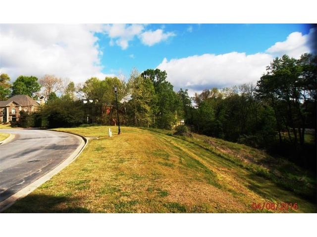 1425 Spyglass Hill Dr, Johns Creek, GA 30097