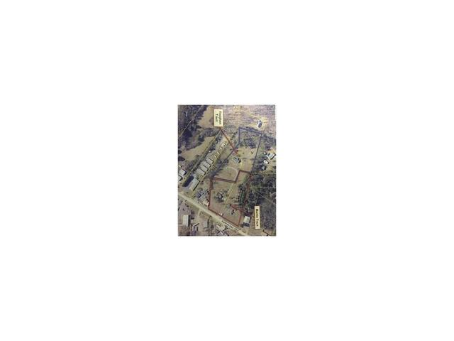 1535 Dahlonega Hwy, Cumming, GA 30040