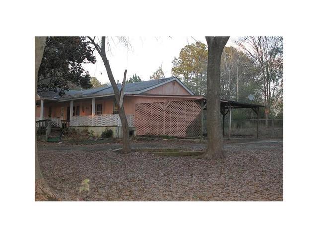1801 Highpoint Rd, Snellville, GA 30078